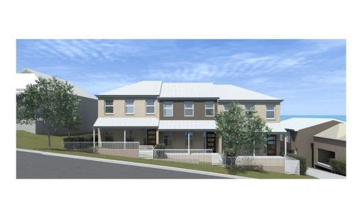 1/109 Ocean Street, Dudley NSW 2290