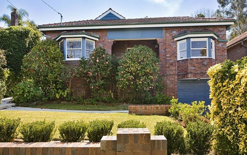 15a Brucedale Road, Epping NSW