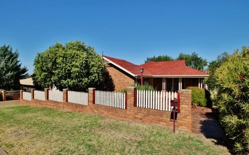 64 Fontenoy Street, Young NSW 2594