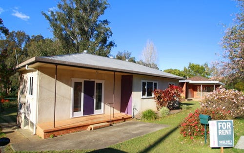 245 Harbour Drive, Coffs Harbour NSW