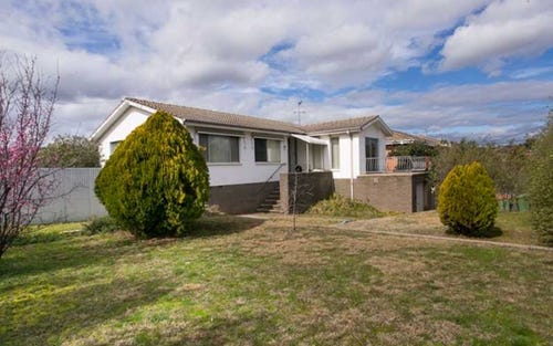 60 Cooma Street, Queanbeyan ACT