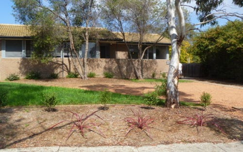 77 Petterd Street, Page ACT