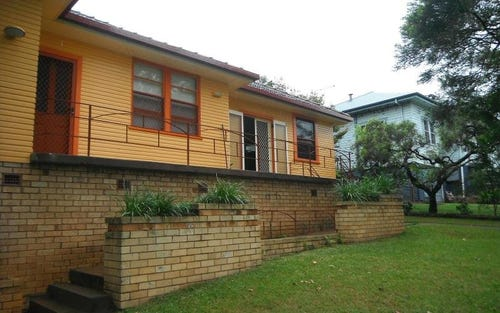 25A HARMONY AVE EAST LISMORE, East Lismore NSW