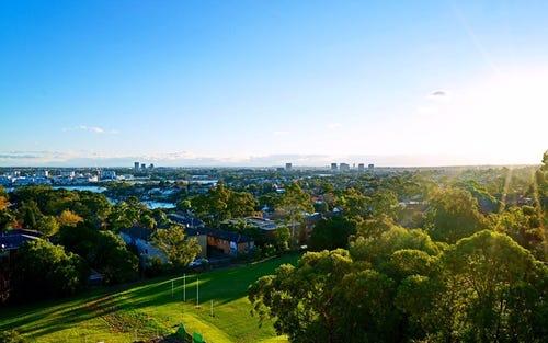 2/3 Meriton St, Gladesville NSW