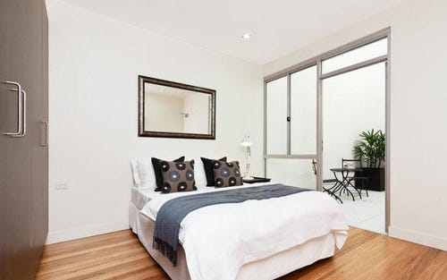 2/19 Young Street, Neutral Bay NSW