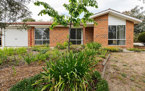 65 Ern Florence Street, Theodore ACT