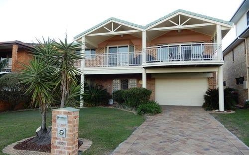 68 Sandys Beach Drive, Sandy Beach NSW
