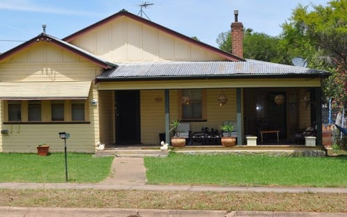 11 Eighth Division Memorial Ave, Gunnedah NSW 2380