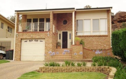 25A Holmes Crescent, Griffith NSW 2680