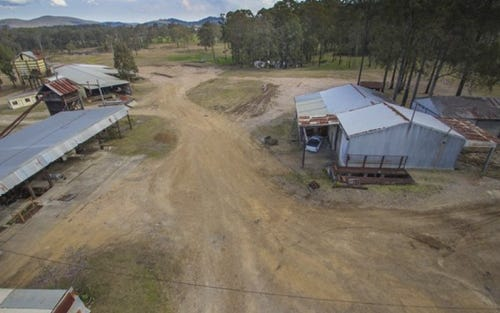 2456 The Bucketts Way, Booral NSW 2425