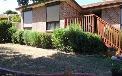 51 Bucknel Circuit, Isabella Plains ACT