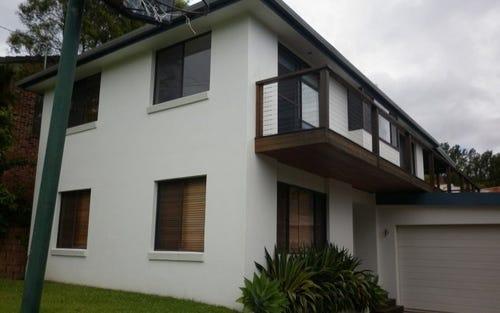 56 Parkes Drive, Korora NSW