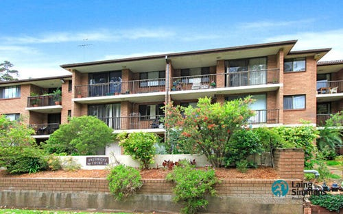 18/108-110 Kiora Road, Miranda NSW
