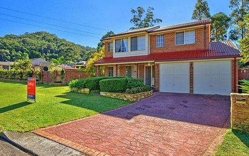 52 Singleton Road, Point Clare NSW 2250