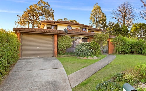 20 George Street, Guildford NSW