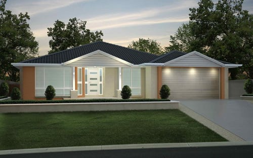Lot 203 Spearmount Drive, Armidale NSW 2350