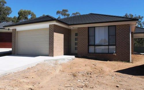 24 Nashs Flat Place, Mudgee NSW 2850