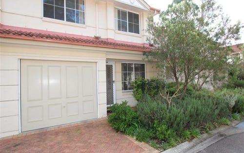 39/1-5 Busaco Road, Marsfield NSW