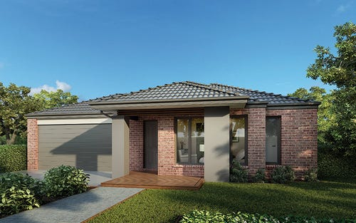 Lot 121 Busby Street, Cliftleigh NSW 2321