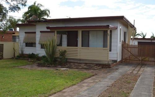 55 Robertson Rd, Killarney Vale NSW