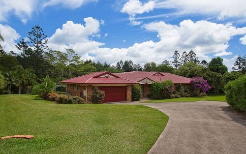 79 The Grove, Clothiers Creek NSW 2484