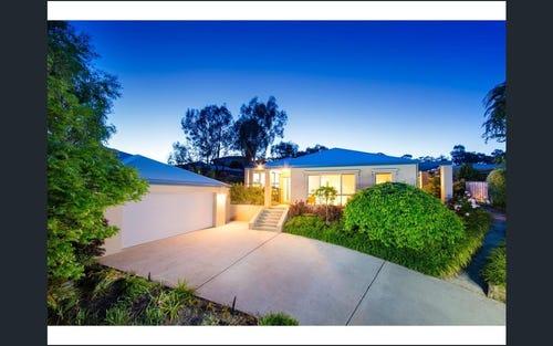 35 Greentree Wy, West Albury NSW 2640