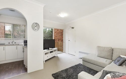10/16 Allison Road, Cronulla NSW