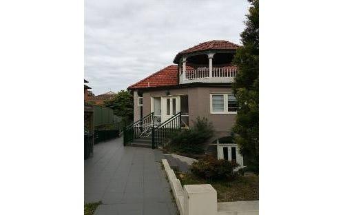 5/2 HILLCREST AVENUE, Hurstville NSW