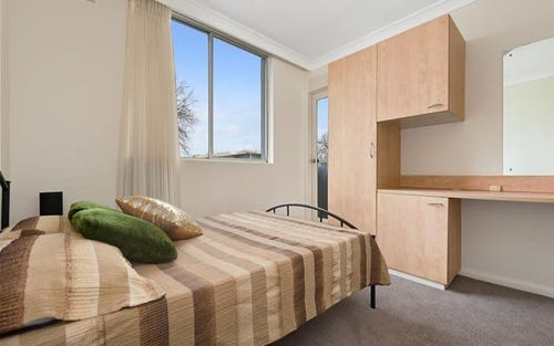 314/302 Crown Street, Darlinghurst NSW