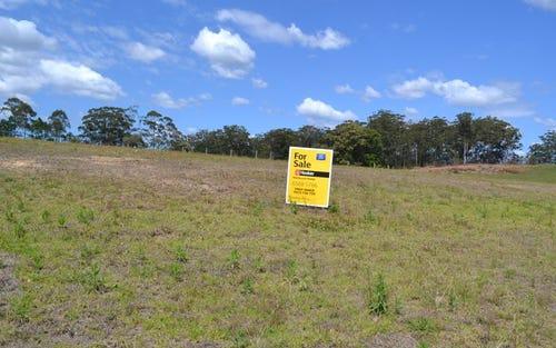 Lot 36 (B) Macksville Heights Estate, Macksville NSW 2447
