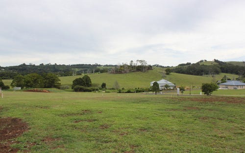 Lot 25, Parrot Tree Place, Bangalow NSW 2479