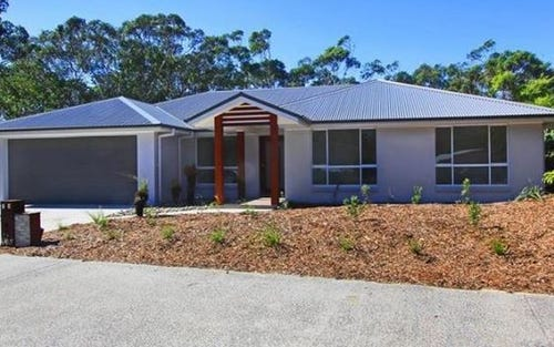 10 Birramal Drive, Dunbogan NSW 2443