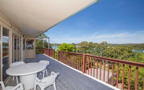 24 Wray St, Batemans Bay NSW