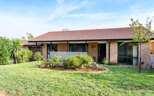 31 Hadleigh Circuit, Isabella Plains ACT 2905