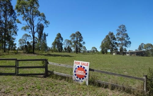 Lot 16, 29 Blue Cliff Road, Pokolbin NSW 2320