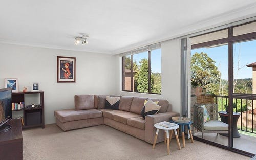 47/215 Peats Ferry Road, Hornsby NSW
