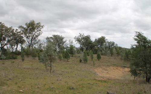 Lot 19 Mountain Creek Road, Tenterfield NSW 2372