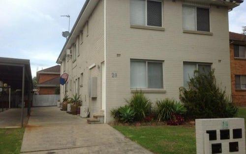 5/29 Astbury Street, New Lambton NSW 2305