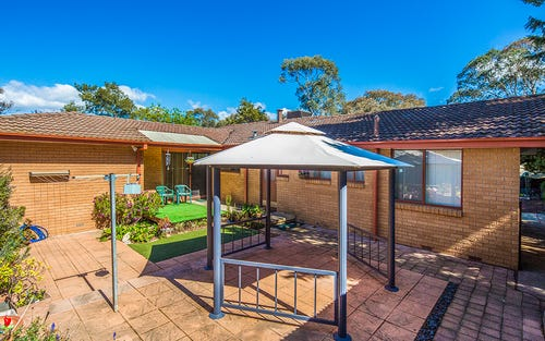 5 Berghofer Court, Charnwood ACT 2615