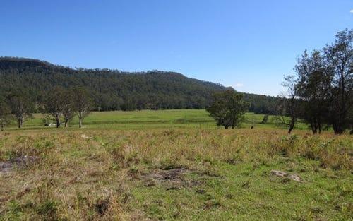 1550 Kangaroo Creek Road, Smiths Creek NSW 2460