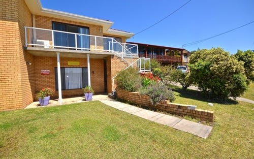9 Matthew Street, Scotts Head NSW 2447