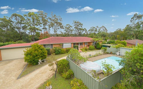 16 Colonial Circuit, Wauchope NSW 2446