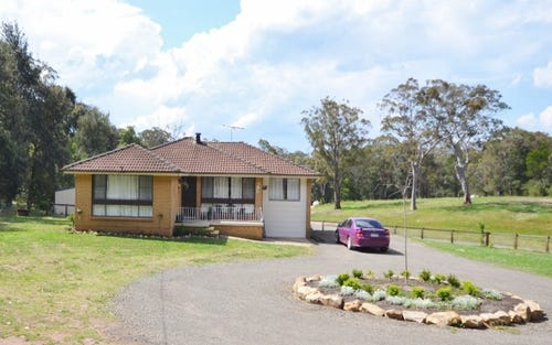 Address available on request, Belimbla Park NSW 2570