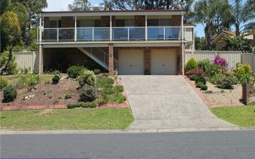 51 Karoola Crescent, Surfside NSW 2536