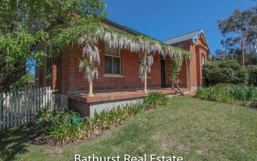 250 Piper St, Bathurst NSW 2795