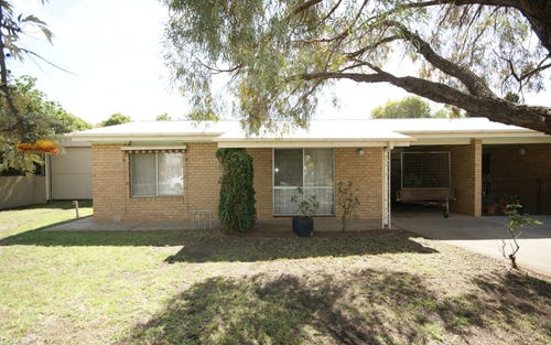 1/335 Wood St, Deniliquin NSW 2710