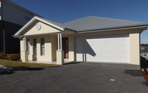 4 Kobady Avenue, Cobbitty NSW