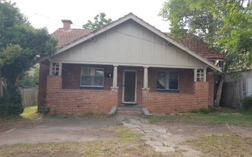 78 Berwick Street, Guildford NSW