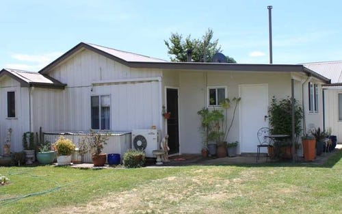 66 Pound Lane, Tumbarumba NSW 2653