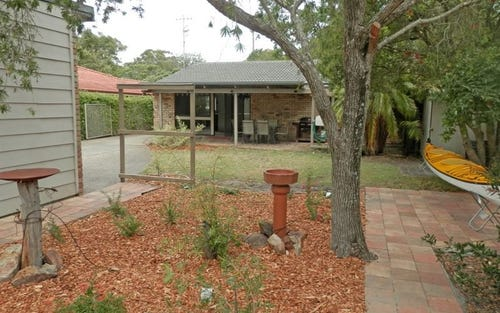 11 Mermaid Avenue, Hawks Nest NSW 2324